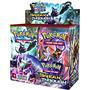 Juego Pokemon Xy8 Avance Booster Box! - Juego De Cartas Tcg