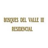 Desarrollo Bosques Del Valle Iii, Casas Nuevas En Chihuahua