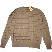 Sweater Malagrida - Hecho En Italia - Hombre Sueter