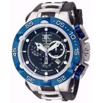 Relógio Invicta Subaqua 12881 Noma 5v (12x Sem Juros)