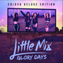 Cd+dvd Little Mix - Glory Days / Ed. Deluxe (991984)<br><strong class='ch-price reputation-tooltip-price'>R$ 59<sup>90</sup></strong>