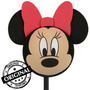 Enfeite De Antena Carro Minnie Original Disney