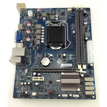 Placa Mãe Desktop Ecs Lga 1155 Ddr3 15-y90-0110035 Usado