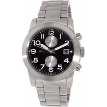 Reloj Marc Jacobs Mbm5050 De Caballero Original 100%