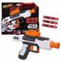 Nerf Pistola - Star Wars - Stormtrooper - Tuni B3171