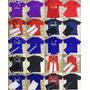Camisa Futebol Europa Kits C/5 Pec