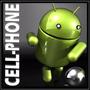 Samsung Galaxy J3 Libre Gtía * 1 A Ñ O Todos Los Bancos