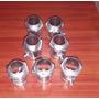 Conector Emt 3/4 Para Tuberia De Electricidad