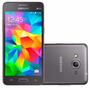 Samsung Galaxy Grand Prime 8mp Quad Core 1gb Ram + Garantia