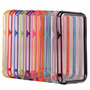 Case Bumpers Samsung Galaxy Note 2 Gt-n7100