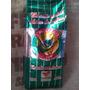 Café Torrado Molido - Kilo - De Brasil