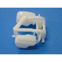 Boia Carburador Dr800 90-00 Mikuni Suzuki 13250-12h00