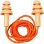 Protetor Auricular De Silicone 15db