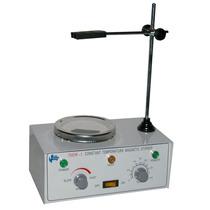 Agitador Magnetico Termostatico