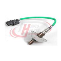 Sonda Honda City\new Fit 1.4\1.5 16v 08-14 2112002572