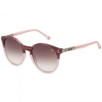 Óculos De Sol Fórum F0011c0734 Feminino - Refinado