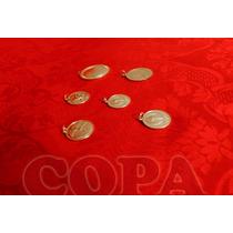 50 Medallas Premiacion Olimpica Futbol Otros