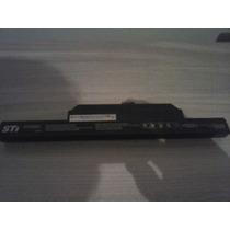 Bateria Notebook Sti 1422