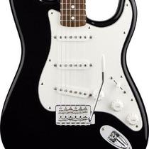 Oferta! Guitarra Fender Stratocaster Standard México Oferton
