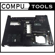 Carcasa Inferior Para Laptop Hp Notebook 6910p