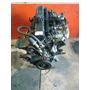 Motor Jeep Cherokee 242 7/8