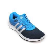 Zapatilla Adidas Running Galaxy 2