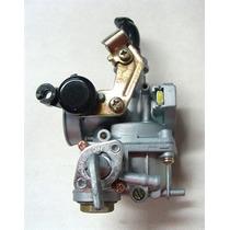 Carburador Shineray Phoenix Xy 50cc Autotec Cod 74093