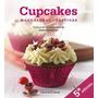Cupcakes - Amanda Laporte - Editorial Juventud