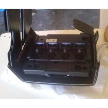 Cabezal Impresora Epson Tx220, Tx320f, Tx235, Tx300f, L200
