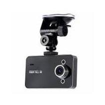 Camera Filmadora Veicular Automotiva Hd 1080p Visão Noturna