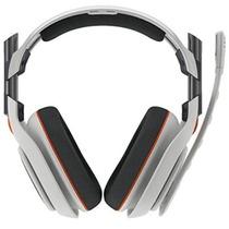 Astro A40 Gaming Pc Headset Kit - Pronta Entrega