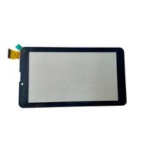 Pantalla Tactil Touch Tablet Telefono 7 Pulgadas 3g Ja14