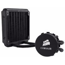 Sistema De Refrigeracion Liquida Corsair Hydro H70