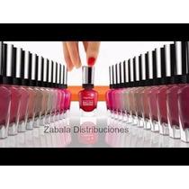 Promoción : 15 Esmaltes Salon Sally Hansen A Eleccion