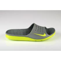 Chinelo Nike Solarsoft Slide 44 ** Original**