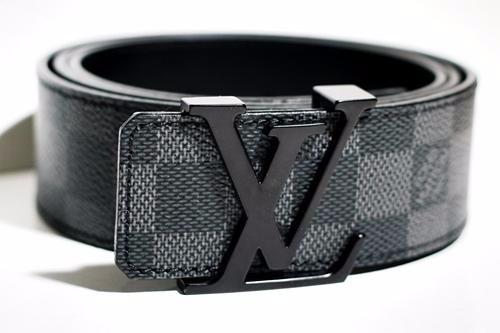 Cinturon Correa Hombre Ferragamo Louis Vuitton Armani -   899.000 en  Mercado Libre 65013856058