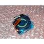 Lente Optica Zoom Camara Sanyo Xacti Vpc-s120 S122