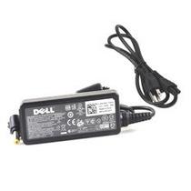 Cargador Dell Inspiron Mini 9 10 1010 1012 910 19v 1.58a