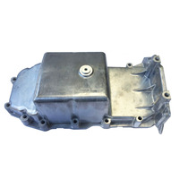 Carter Oleo Motor Gm Astra Zafira Todos Os Modelos E Anos