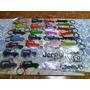 Llaveros Jeep - Originales. Varios Colores!!.