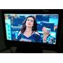 Tv Semp Toshiba Lcd 32 Polegadas Perfita Com Controle Remoto