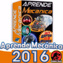 24 Libros Mecanica Automotriz Mas 113 Videos Motos Y Diesel<br><strong class='ch-price reputation-tooltip-price'>$ 40<sup>00</sup></strong>