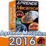 24 Libros Mecanica Automotriz Mas 113 Videos Motos Y Diesel