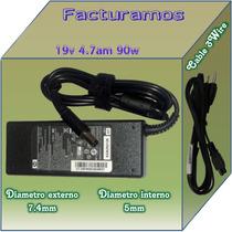 Cargador Original Hp All In One 1155 19v 4.7a 1 Año Garantia