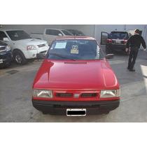 Fiat Duna 1.6 Con Aire Y Gnc Impecable!!!
