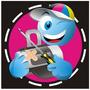 Reparación De Impresoras - Tinta Y Laser - Epson Hp Lexmark