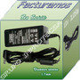 Cargador Compatible Emachines 355 Em355 355-1609 19v 2.05a