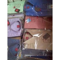 Promoción Paquete 5 Camisas Oscar De La Renta