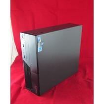 Cpu Desktop Lenovo 6258 Intel Core2duo E8400 C/ Frete Grátis