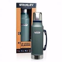 Termo Stanley Legendario Classic 1,3 Litros